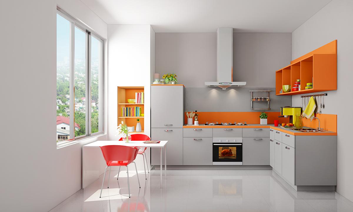 Kutchina Modular Kitchen Price Call 8697545791 8599975372 Call